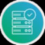 MCIT-DisRecPro-Verify.png