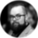 MCIT-Headshots-Koch_edited.png