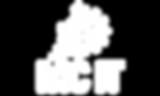 MCIT-Logo-White.png