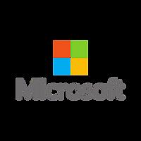 MCIT-Company-Microsoft_edited.png