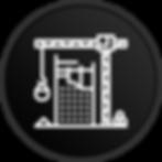 MCIT-Industries-Construction.png
