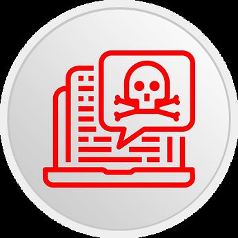 MCIT-SecurityStatistics-CyberAttack.png