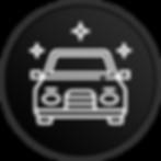 MCIT-Industries-Automotive.png