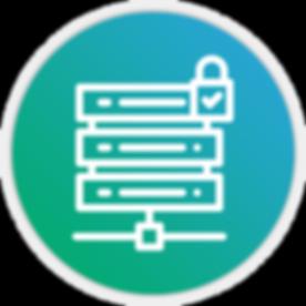 MCIT-MS-Assets-SafeData.png