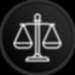MCIT-Industries-Legal.png