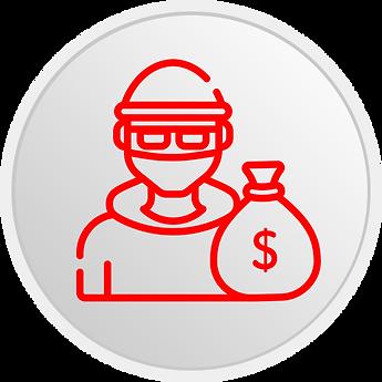 MCIT-SecurityStatistics-Money.png