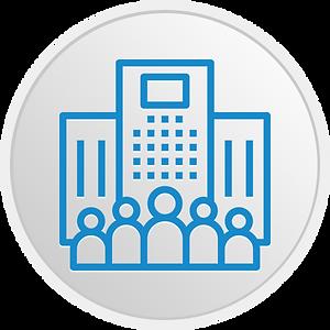MCIT-ProofPoints-LaregestClient.png