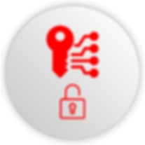 MCIT-SecurityStatistics-Creds.png