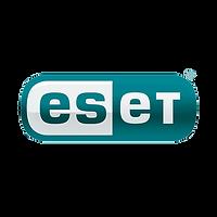 MCIT-Company-ESET.png