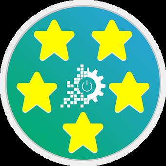 MCIT-HD-Deliverable-5Star.png