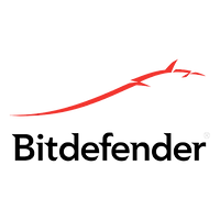 MCIT-Company-Bitdefender.png