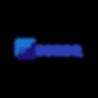 MCIT-Company-pfsense.png