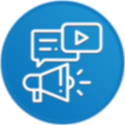 MCIT-TechTalk.png