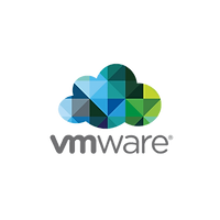 MCIT-Company-vmware.png
