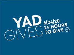 Giving Day Image for Social