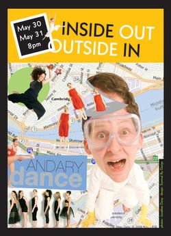 Andary-Dance-Postcard