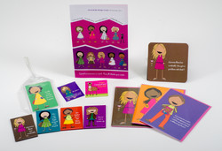 SBD Cards Catalogue and Products