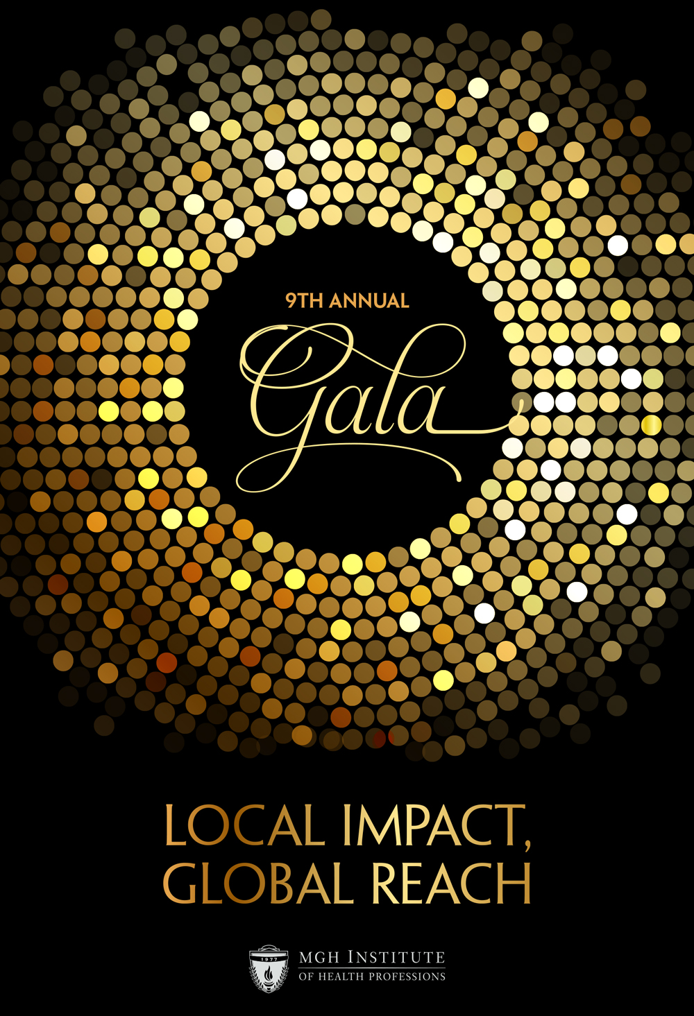 MGH-IHP-Gala-Invitation