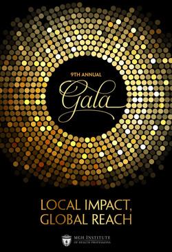 MGH-IHP-Gala-Invitation