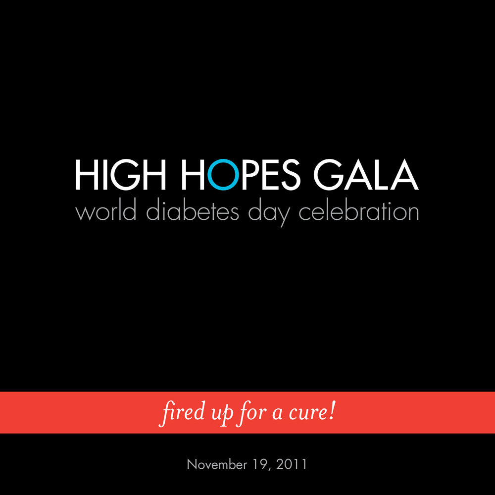 Joslin-High-Hopes-Gala-Invitation