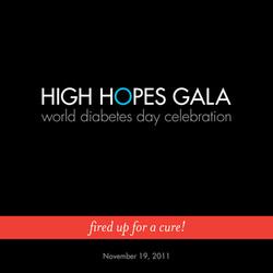 Joslin-High-Hopes-Gala-Invitation
