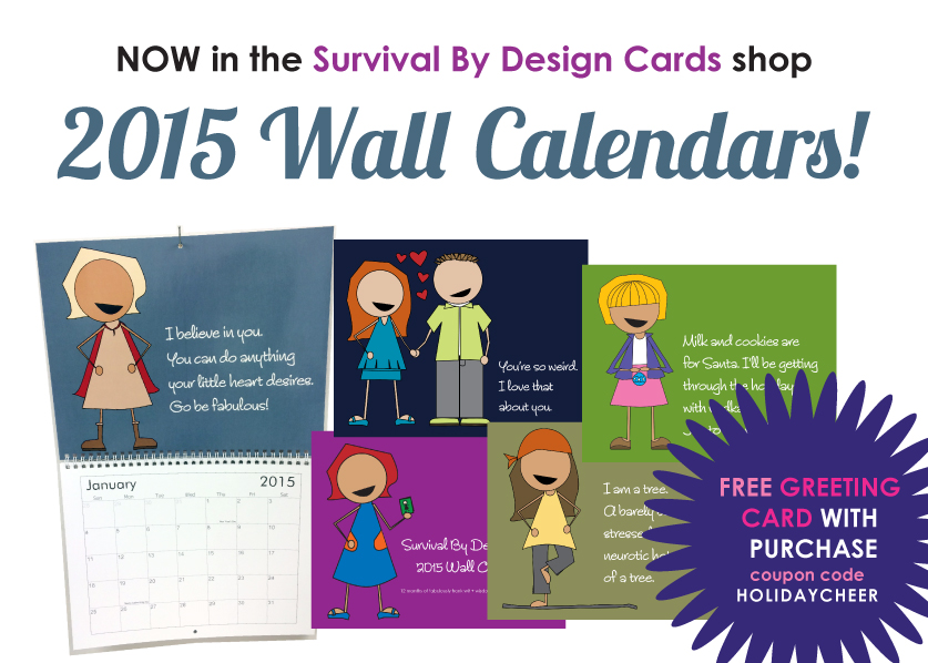 Calendar-announcement-for-FB3+coupon-code