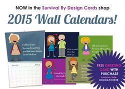 Calendar-announcement-for-FB3+coupon-code