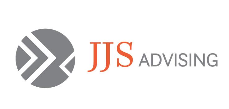 JJS Advising Logo