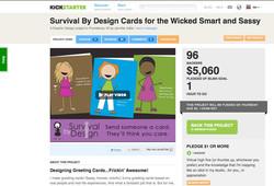 Kickstarter_1-hour-left