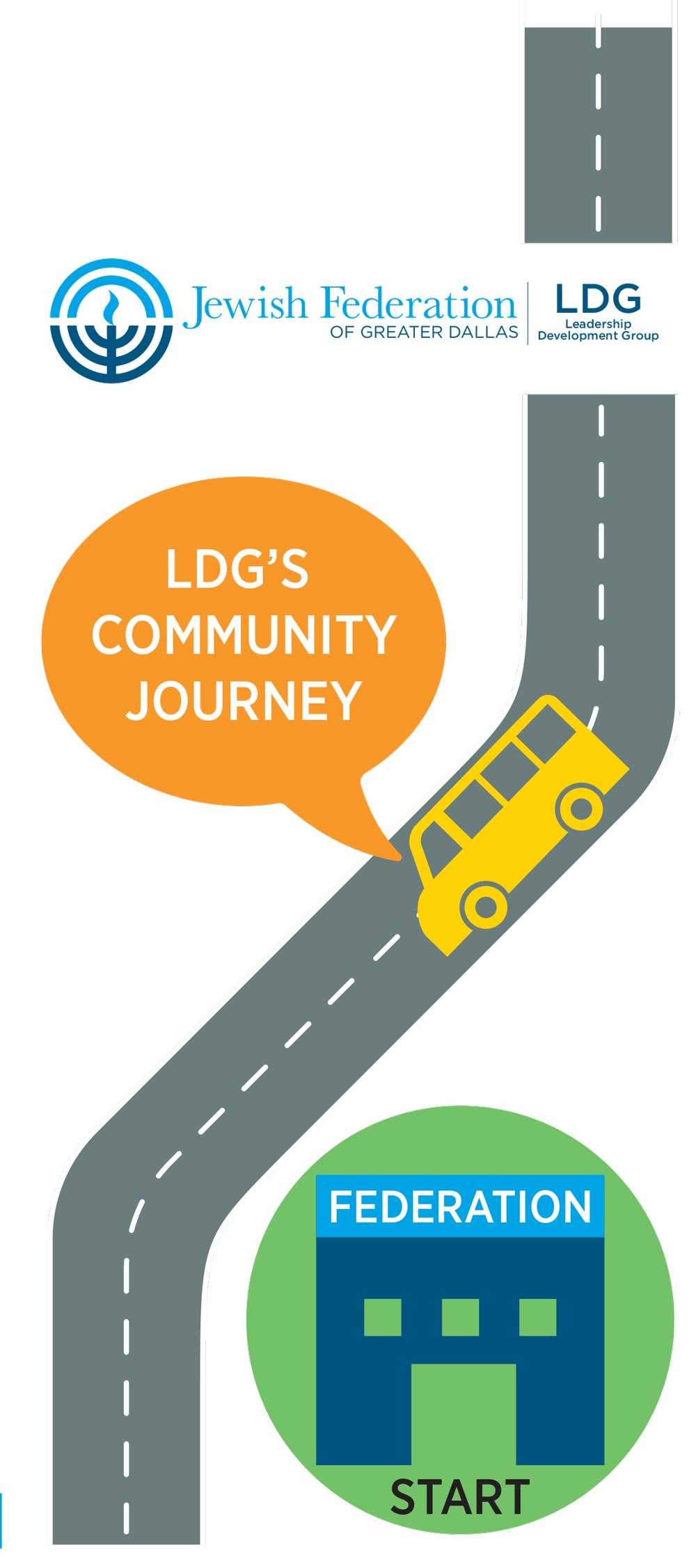 LDG-Community-Journey-Tri-Fold