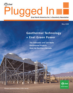 Enel-Newsletter_Geothermal