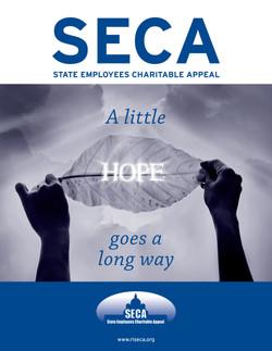 SECA-2017-Booklet