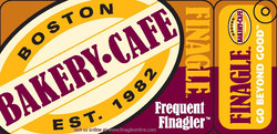 FAB Frequent Finagler Card