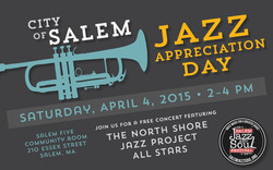 Jazz Appreciation Day 800x500 Web Banner