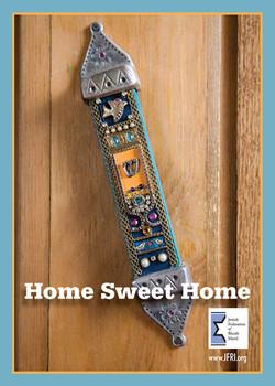 JFRI-Home-Sweet-Home-Invitation