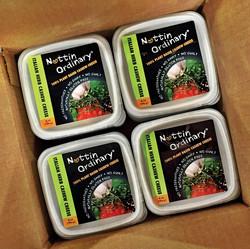 nuttin-ordinary-Italian label