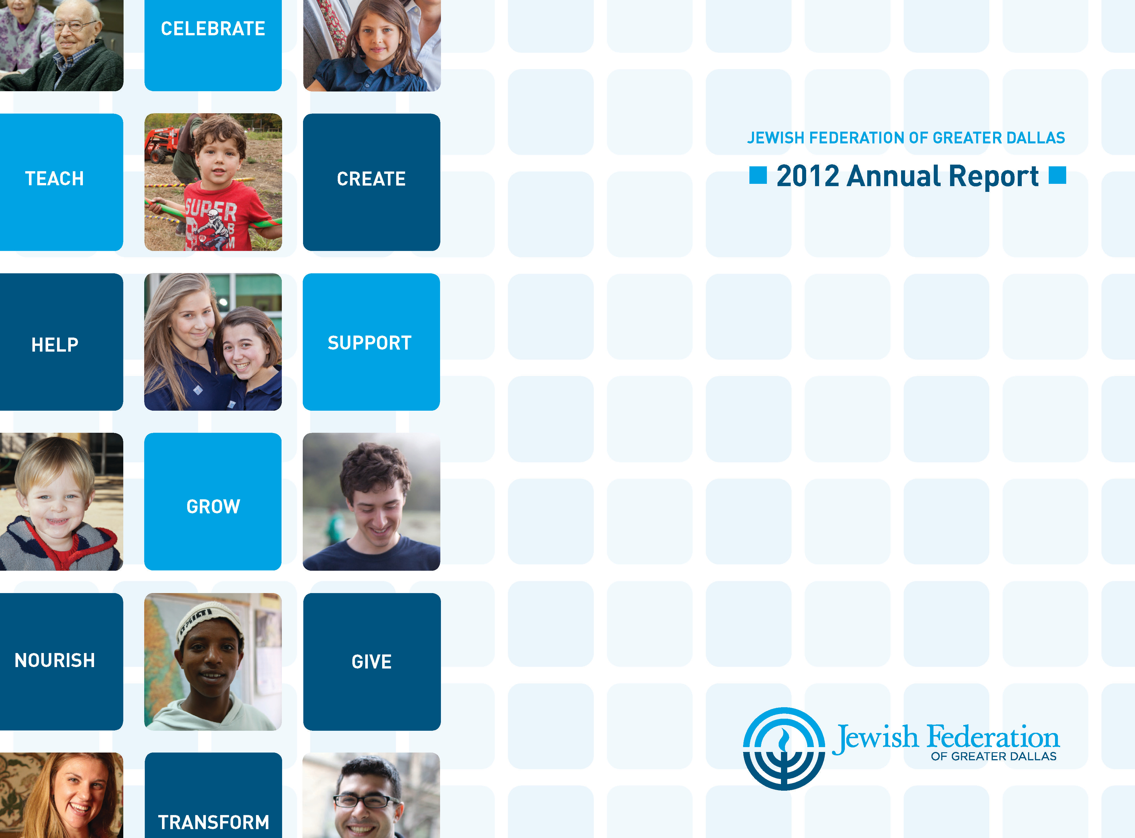 Annual Report 2012_12_18_12_Page_01