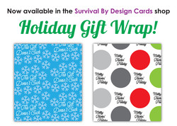 Wrapping-Paper-announcement-for-FB2