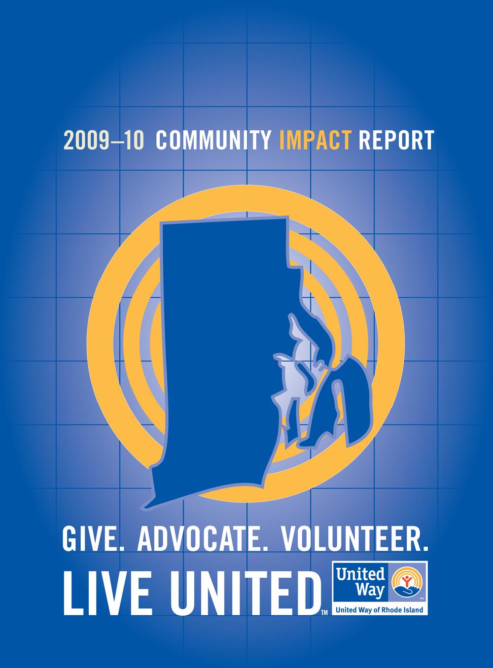 United-Way-of-RI-2010-Annual-Report
