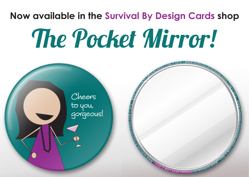Pocket-Mirror-announcement-for-FB