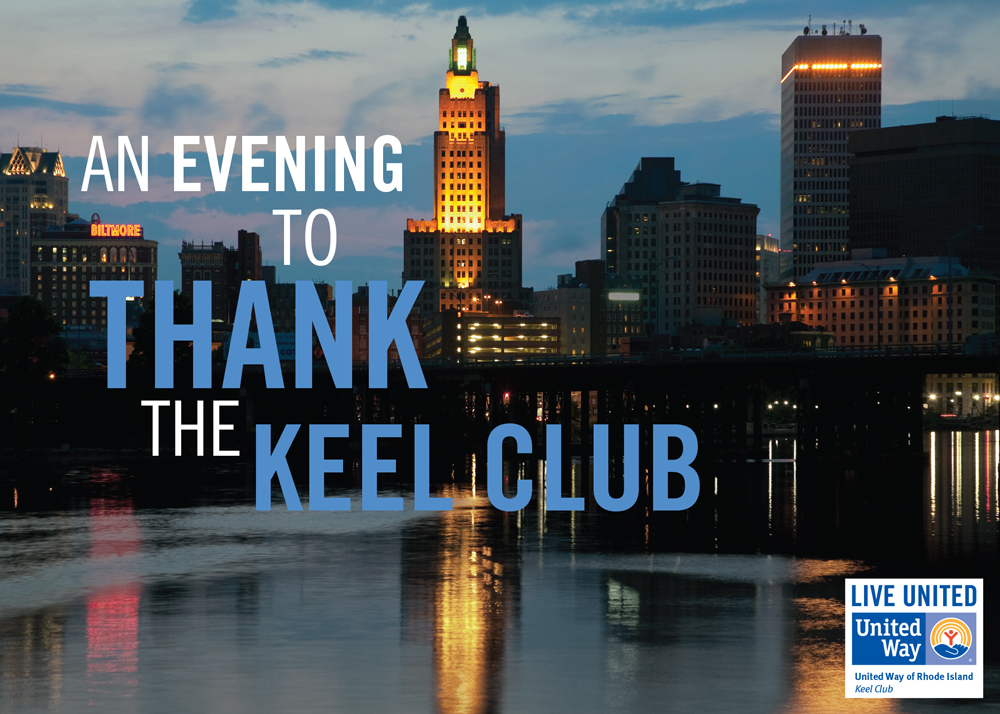 Keel-Club-Thank-You-Event-Invitation