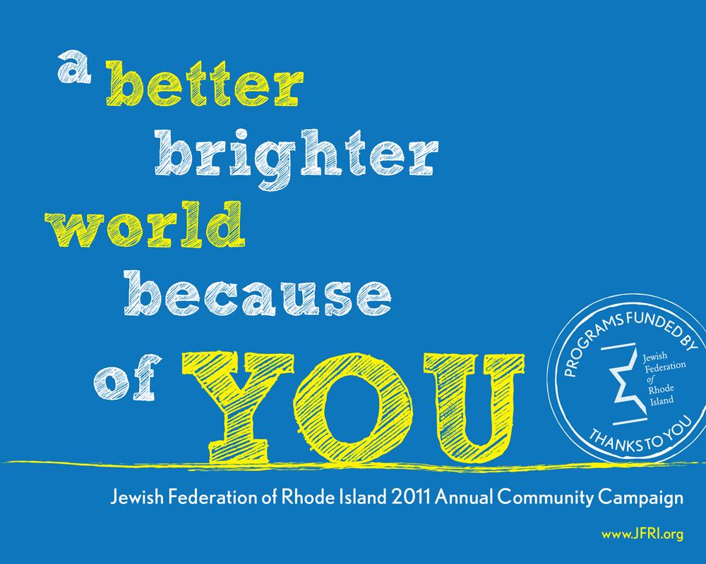 JFRI-2011-Campaign-Brochure