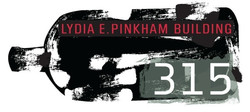 Lydia Pinkham Room Numbers_315-404_Page_01