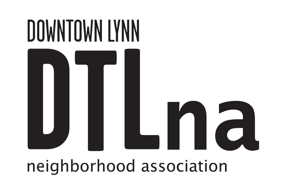 DTL Neighborhood Assoc Logo