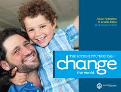 JFGD-2013-Annual-Report