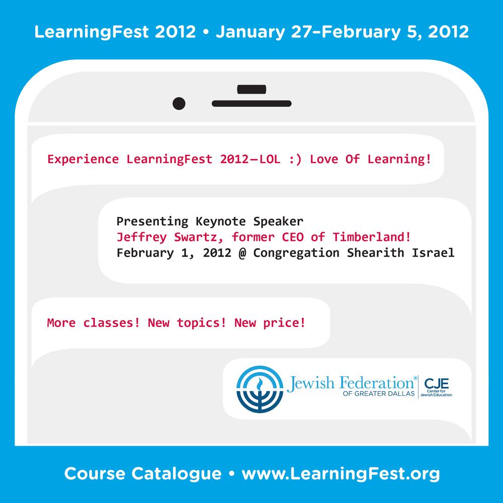 JFGD-2012-LearningFest-Catalogue