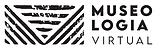 marca_MV-2021.png