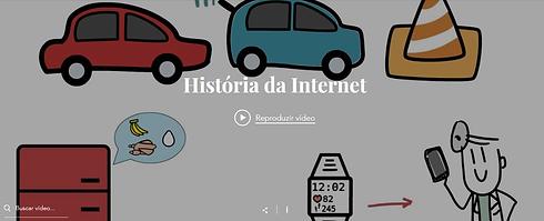 historiadainternet.png