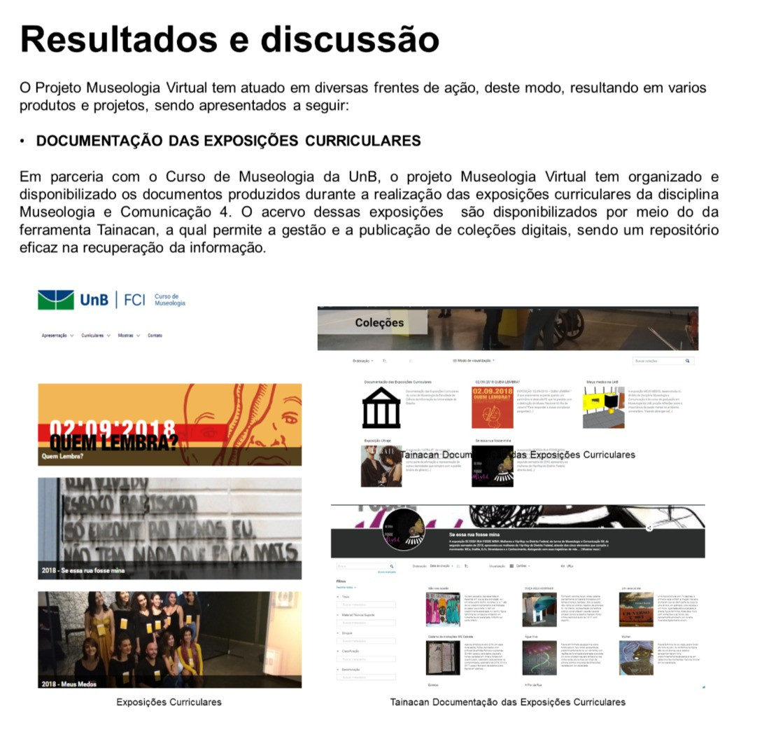 151_Campus%20Darcy%20Ribeiro_Joquebede%2