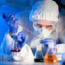 Medical Research for Product